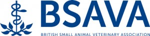 BSAVA-Logo-with-Strap-Blue-500W