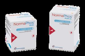 pharmacr