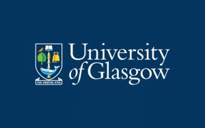 university-of-glasgow-twitter-1080x675